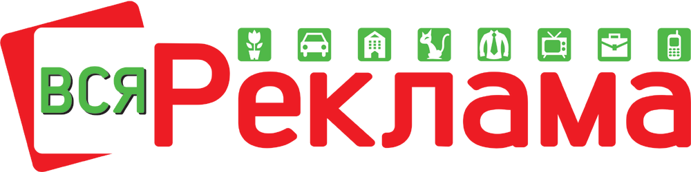 Вся реклама Елец логотип
